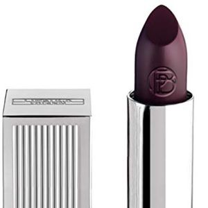 Lipstick Queen Velvet Rope Lipstick Silver Screen